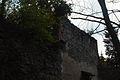 Burgruine Marstetten Burgfried2.jpg