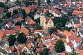 Burgsteinfurt, Hohe Schule -- 2014 -- 2441.jpg