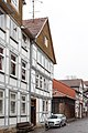Burgstraße 14 Melsungen 20171124 002.jpg