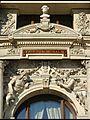 Burgtheater - Ingomar und Parthenia aus Der Sohn der Wildnis von Friedrich Halm.jpg