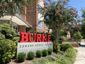 Burke Sign on Connecticut Avenue NW.png