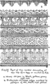Burmese Textiles Fig37.png