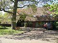 Burnham Market Surgery - geograph.org.uk - 419538.jpg