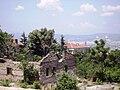 Bursa-maksem civarında bir yıkıntı - panoramio.jpg