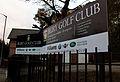 Bury golf club.JPG