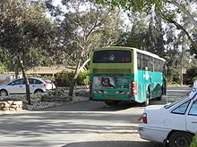 Bus376 at Tze'elim.jpg
