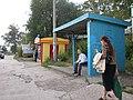 Bus Stop at Ring - panoramio.jpg
