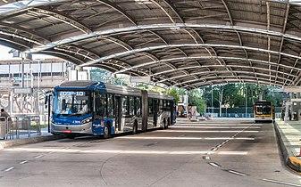 Bus stop in São Paulo.jpg