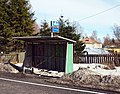 Bus stop on Ysitie.jpg