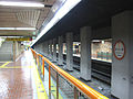 Busan-subway-108-Dongdaesin-dong-station-platform.jpg