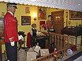Bushallen - Postkontor 03.jpg
