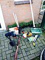 Bushcraft tools pic.jpg