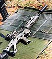 Bushmaster acr.jpg