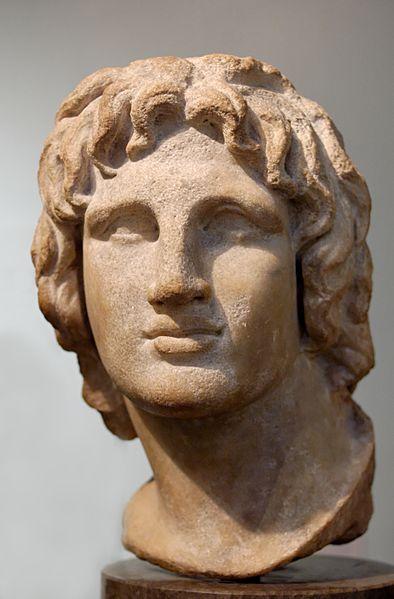 Datei:Bust Alexander BM 1857.jpg