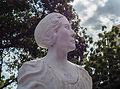 Busto de Graciela Rincón Calcaño.jpg