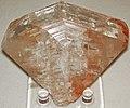 Butterfly-twinned calcite (Weardale, Durham, England) 1.jpg