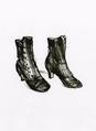 Button boots.tif