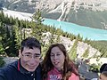 By ovedc - Peyto Lake - 09.jpg