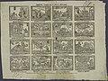 Bybelsche figuren van 't Nieuwe Testament-Catchpenny print-SMC K 0136.jpeg