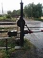 Bystričany železničná stanica 0719i.jpg
