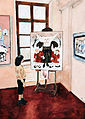 Cécile au Rouge-Cloître (1998).jpg