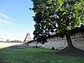 Cтены и башни Кремля Псков 7.jpg