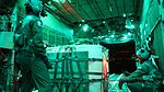 C-130H Hercules night operation airdrop 151210-Z-XQ637-185.jpg