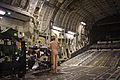C-17 Globemaster III medical evacuation flight mission 120425-F-MS171-456.jpg