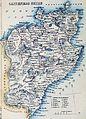 CAITHNESS SHIRE Civil Parish map.jpg