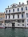 CANAL GRANDE - palazzo contarini degli scrigni e corfu.jpg