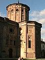CASTELLEONE - Santuario della Beata Vergine della Misericordia (9).JPG