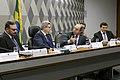 CCJ - Comissão de Constituição, Justiça e Cidadania (37508602934).jpg