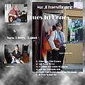 CD-New-Blues-Band4.jpg