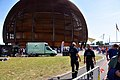 CERN 07.jpg