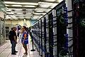 CERN Computer Center 10.jpg