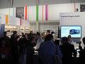 CES 2012 - Sony (6764175449).jpg
