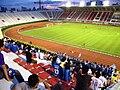 CFC vs Kedah001.jpg