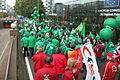 CFDT Bruxelles 2010 2836.JPG