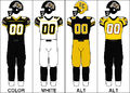 CFL Jersey HAM 2009.png