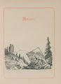 CH-NB-200 Schweizer Bilder-nbdig-18634-page383.tif