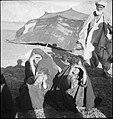 CH-NB - Afghanistan, Bamiyan, Bamyan (Bamian)- Menschen - Annemarie Schwarzenbach - SLA-Schwarzenbach-A-5-20-180.jpg
