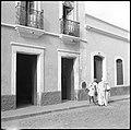 CH-NB - Portugiesisch-Westafrika, Luanda- Alltagsszene - Annemarie Schwarzenbach - SLA-Schwarzenbach-A-5-26-093.jpg
