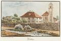 CH-NB - Rüti bei Büren - Collection Gugelmann - GS-GUGE-WEIBEL-D-116b.tif