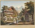 CH-NB - Schwyz - Collection Gugelmann - GS-GUGE-BIRMANN-UND-FILS-C-10.tif