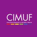 CIMUF Logo.png
