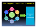 CIO Support Services Framework, diagram.png