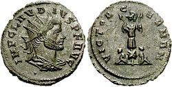 CLAUDIUS II GOTHICUS RIC V 247-73000984.jpg