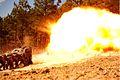CLB-6 Explosion.jpg