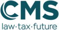 CMS Law Tax Future 2021 New Logo.png