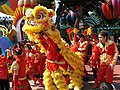 CNY Lion Dance (7987466867).jpg
